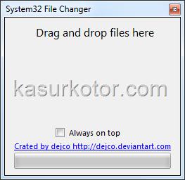 system32_file_changer