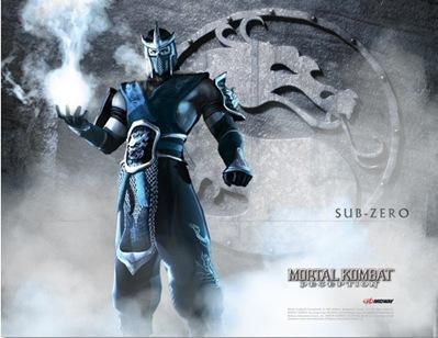 Mortal-Kombat-Sub-Zero