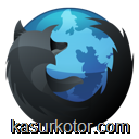 Linux Browser