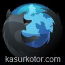 10 Web Browser untuk Pengguna Sistem Operasi Linux