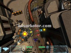 Free Game Shooter Untuk Linux