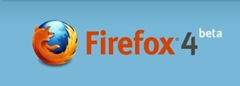 Firefox 4 Beta 9 Tersedia untuk di Download
