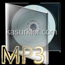 Mengambil Lagu/Musik dari CD dengan Exact Audio Copy