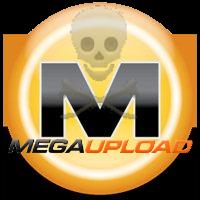 megaupload script