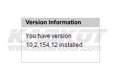 Download Adobe Flash Player 10.2 Offline Installer