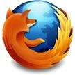 Firefox 4 RC dapat Di-Download Sebelum Versi Final Keluar
