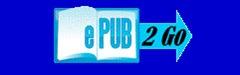 Convert File PDF ke Format ePUB