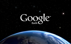 Download Google Earth 6 Final - Offline Installer Terbaru