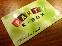 karaoke_card