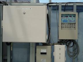 P1000778.JPG