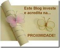 Proximidade_Blog_Award[1][1]