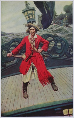 Pyle_pirate_captain