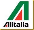 Alitalia Logo 2