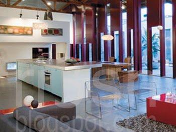 furniture,reclaimed, reclaimed teak, recycle teak, livingroom, living room, interior, furniture, reclaimed teak