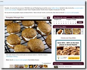 Fullscreen capture 10182010 113706 PM.bmp