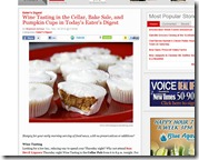 Fullscreen capture 1172011 81627 PM.bmp