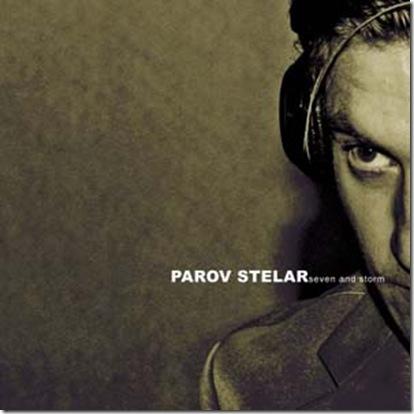 parov-stelar-seven-storm4