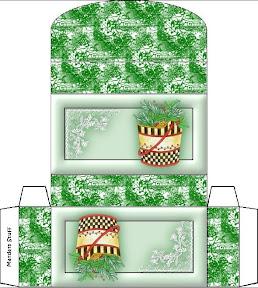 tissuebox02.jpg