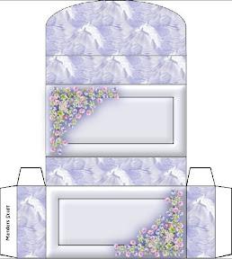 tissuebox07.jpg