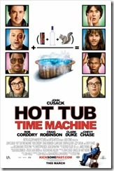 Hot-Tub-Time-Machine