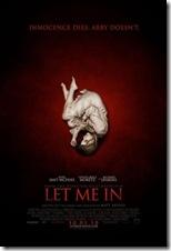 let_me_in