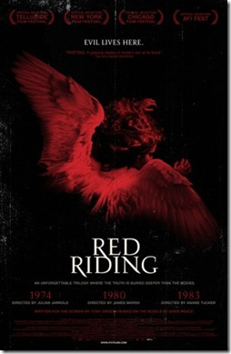 red_riding