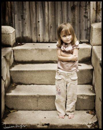 Заикание:Противоречивый возраст