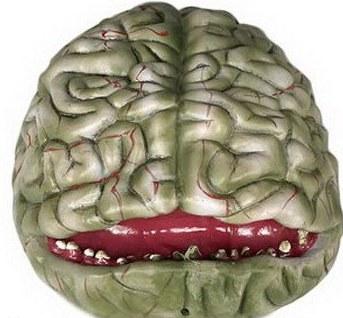 Глоссарий:Мозговая организация речевого процесса
