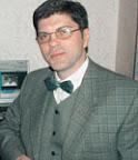 автор метода Блудов Андрей Анатольевич
