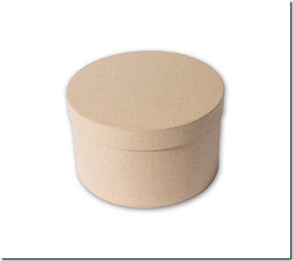 ablank box
