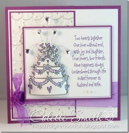 wedding_cake_front