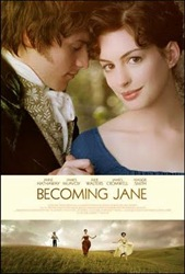 becoming_jane_2007