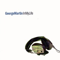 George_Martin-In_My_Life-Frontal