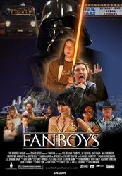 FanboysPosterStarWars