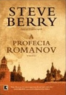 a profecia romanov