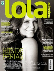 lolamag-capa-jan-2011