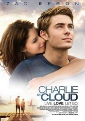 Chalie St Cloud