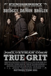 True_Grit_poster11