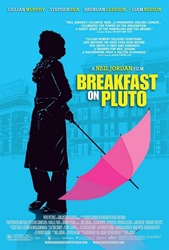 breakfast_on_pluto