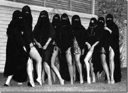 burqa-contest