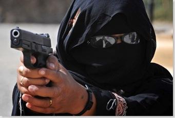 afghan-police-woman-500x332