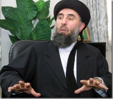 hikmatyar-2-93e02