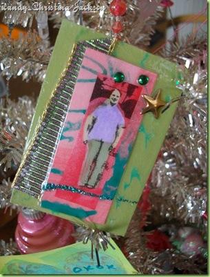 sweet, lisa's gift 015
