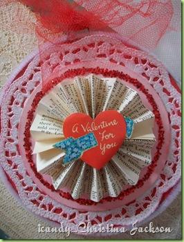 valentine start 018