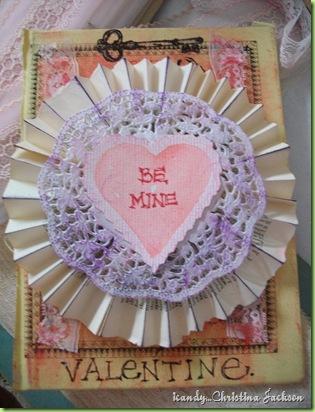 valentine start 022
