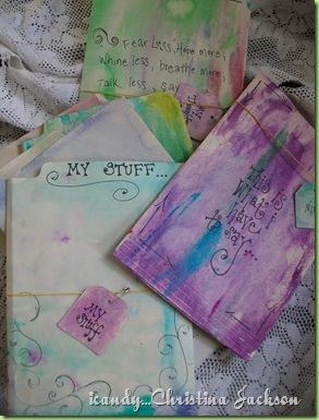 new folders 001