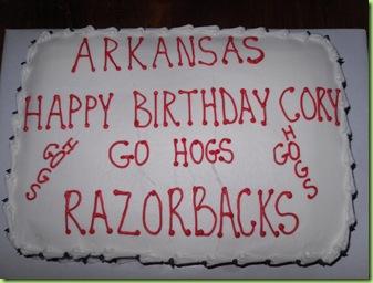 cory cake! 006