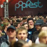 popfest2010
