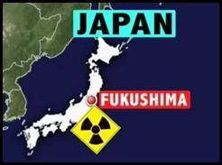 Nuclear_Japão