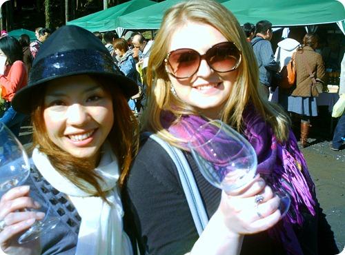 Coco Wine Festival 027